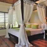 One Bedroom Beachfront Villa 1