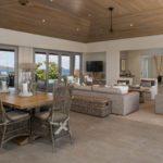 "Six Bedroom Luxury Residence: ""Sunset"" 2"